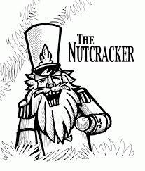 nutcracker u2013 alcatix com