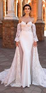 wedding dress designs design 2017 wedding dresses collection wedding forward