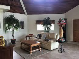 sandusky home interiors 100 sandusky home interiors sandusky the home depot 1468