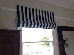 curtains and blinds leamington spa decorate the house with
