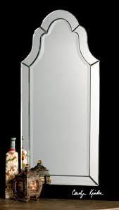 High Quality Bathroom Mirrors by Uttermost Samia Iron 20 3 4