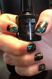 56 best nails by toni periatt images on pinterest cnd shellac