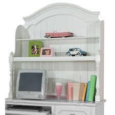 adrian student desk hutch 95637 standard furniture afw