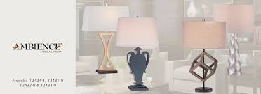 Decorative Lighting Companies Minka Group The Art Of Decorative Lighting And Fans
