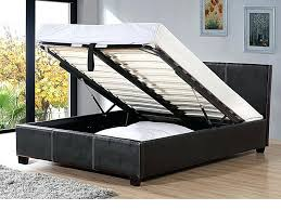 Seahorse Bed Frame Storage Frame Bed Best Bed Frame Ideas On Bed Ideas Rustic Bed