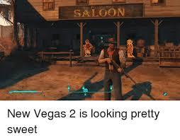 New Vegas Meme - 25 best memes about new vegas new vegas memes