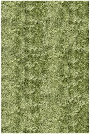 Green Modern Rug Mid Century Modern Retro Area Rugs Woodwaves