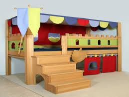 chambre enfant 3 ans lit lit enfant 3 ans unique idee deco chambre bebe voiture davaus