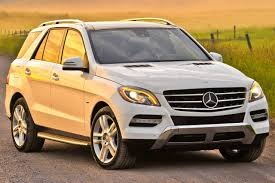 used 2015 mercedes benz m class diesel pricing for sale edmunds