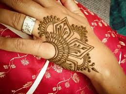 116 best henna tattoo designs images on pinterest henna tattoo