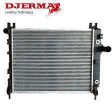 aluminum radiator for dodge aluminum radiator for dodge suppliers