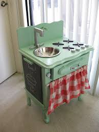 childrens wooden kitchen furniture dishfunctional designs furniture upcycled into dollhouses