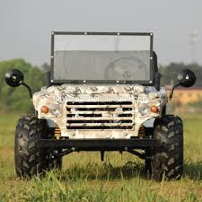homemade 4x4 off road go kart utv frame utv frame suppliers and manufacturers at alibaba com