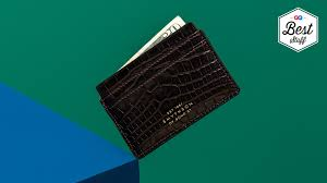 the best card holders to solve your bulky wallet problems for
