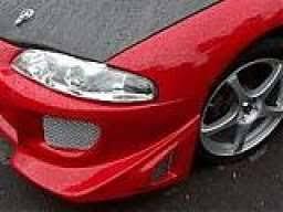 Brake Lights Wont Go Off Need Help Brake Lights Won U0027t Turn Off Dsmtuners