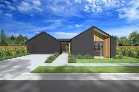 How Much Do House Plans Cost How Much Does It Cost To Get House Plans Drawn Up Nz