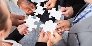 relation au bureau travailler en équipe pour des relations saines au bureau