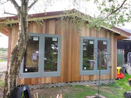 prices on mobile homes log cabin prices log cabin mobile homes manufacturers log cabin