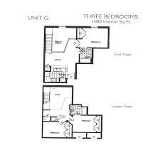 100 floor plan online free restaurant floor plan maker