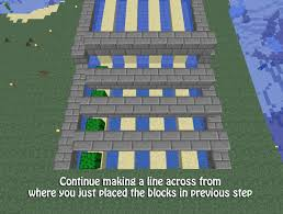 creating killer cacti how to make a cactus farm in minecraft