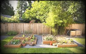 Garden Fencing Ideas Uk Front Garden Fence Ideas Uk Design Home And Decorating In