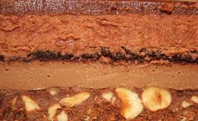 cuisiner des gateaux la cuisine de bernard le fabuleux nyiragongo gâteaux