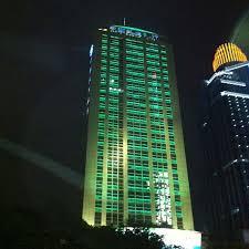 Green Flood Light Economical 45w High Power Green Rgb Led Flood Light With Longer