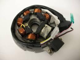 e ton 90 cc atv with no spark page 3 atvconnection com atv