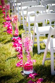 backyard wedding houston outdoor furniture design and ideas
