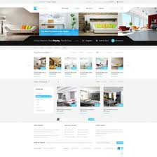 furniture selling furniture online best home design interior
