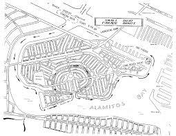Long Beach Map Naples Island 67th Annual Christmas Boat Parade U2013 Long Beach Ca