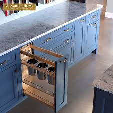 custom made kitchen cabinets scarborough cabinets to go home