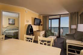 myrtle beach hotels suites 3 bedrooms myrtle beach oceanfront condos hotel rooms grande shores ocean
