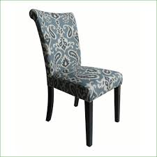 dining chairs mid century dining chair in regal laguna