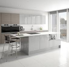 budget to designer kitchens we have a kitchen for every price avola linea grey