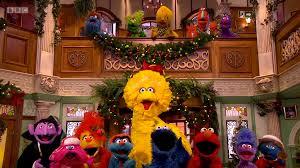 episode 216 a furchester christmas muppet wiki fandom powered