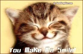 You Make Me Smile Meme - seeing you smile makes me smile 3 home facebook