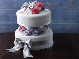bbc bbc food blog the history of royal wedding menus