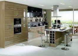 modele de cuisine design italien modele cuisine design modele cuisine contemporaine modele de