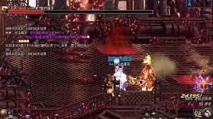 dungeon siege 3 rajani dungeon siege iii 地牢围攻3 困难 rajani 在线播放 dungeon