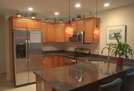 Lighting Ideas For Kitchen Ceiling Kitchen Lighting Ideas Pictures Kitchen Lights Ideas Kitchen