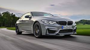 first bmw car ever made the grand tour stunt driver candidate drives it like it u0027s stolen