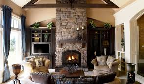 home decor tv over fireplace ideas decorating ideas contemporary