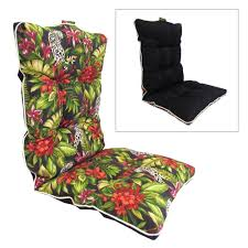 patio cushions outdoor chair cushions lowe u0027s canada
