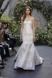 lhuillier bridal lhuillierjoan pillow bridal bridal boutique houston