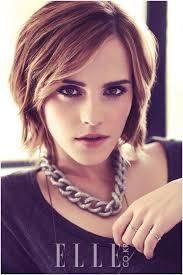 short hair with wispy front and sides 11 best short hair with bangs popular haircuts