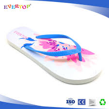evertop women house slippers soft sole indoor slippers cool rubber evertop women house slippers soft sole indoor slippers cool rubber eva printed slippers buy cool slippers women house slippers soft sole indoor slippers