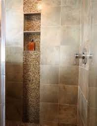 bathroom tile trim ideas bathroom tile trim ideas tsc