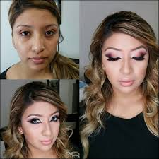 makeup classes in sacramento ny makeup academy nymakeupacademy instagram photos and