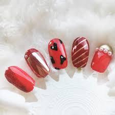 tori u0027s world nails